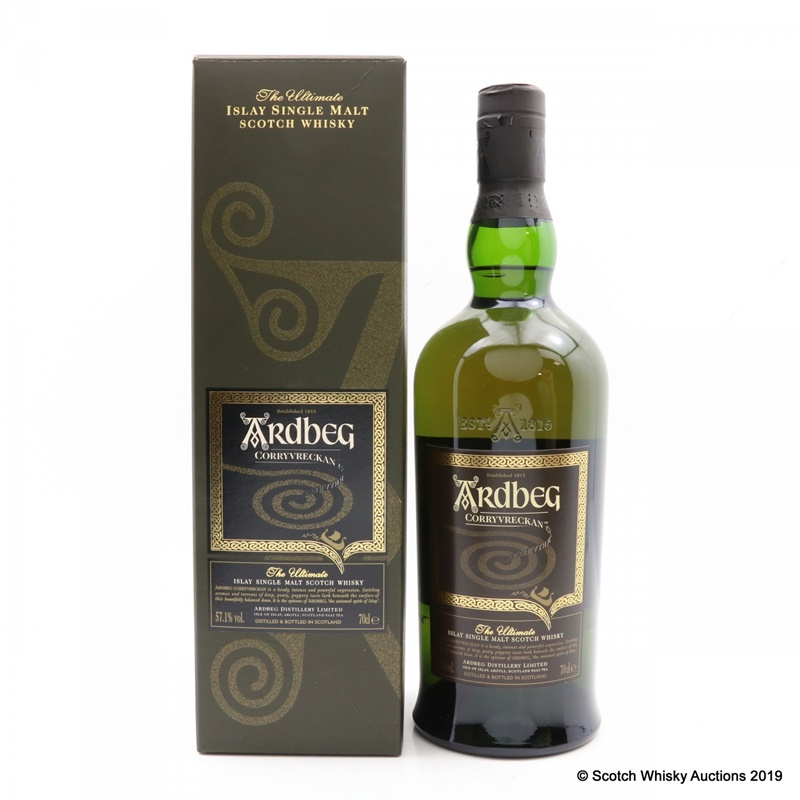 Whisky Image